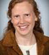 Rebecca Huft, Real Estate Agent in Edina, MN