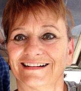 Karin Gehring, Real Estate Pro in Port Charlotte, FL