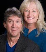 Danna and Ph…, Real Estate Pro in Arvada, CO