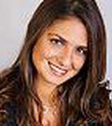 Rita Klages, Agent in Austin, TX