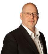 Joe Wolvek, Real Estate Agent in Boston, MA