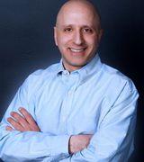 Jeff Serouya, Real Estate Agent in Stone Ridge, NY