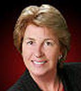Wendy Hulkow…, Real Estate Pro in Carrollton, TX