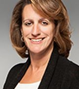 Barbara Gronseth, Real Estate Agent in New Canaan, CT