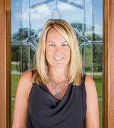 Tiffanie Burney, Real Estate Agent in Springboro, OH