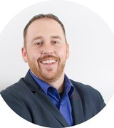 Jared Fraser, Agent in Seattle, WA