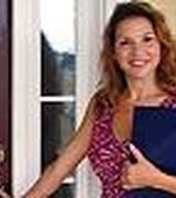 Janet Lewis, Real Estate Pro in Fredericksburg, VA