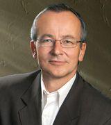 Johannes Rath, Agent in Chandler, AZ