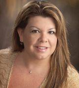 Cathy Bellard…, Real Estate Pro in Haiku, HI