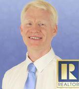 David Garofa…, Real Estate Pro in ,