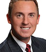 Jason Tarr, Agent in San Marcos, TX