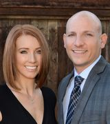 Cara Dankberg, Real Estate Agent in Carefree, AZ