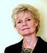 Eileen Matson, Real Estate Pro in Ship Bottom, NJ
