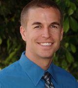Robert Kelley, Real Estate Pro in Phoenix, AZ