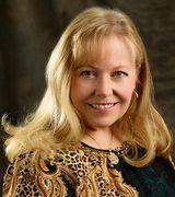 Vicki Pedersen, Agent in Home Gardens, CA