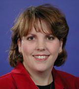 Karen Finn, Real Estate Agent in Norwalk, CT