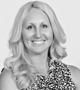 Jessica Chester, Agent in Bakersfield, CA