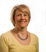 Cindy Winslow, Agent in Cary, NC