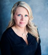 Tiffany Pack, Real Estate Pro in Athens, AL