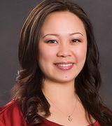 Theresa Vuong, Real Estate Pro in Milpitas, CA