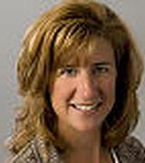 Roni Bonello, Agent in Cary, NC