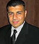 Alex Renteria, Real Estate Pro in Sacramento, CA