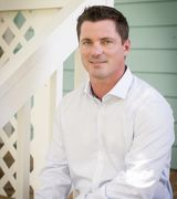 Robert Diers…, Real Estate Pro in ,