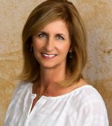 Lindy Courington, Agent in Wichita, KS