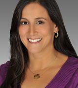 Zareen Khan, Agent in Fort Worth, TX