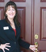 Pam Pampenella PA, Real Estate Agent in holiday, FL