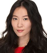Shirley Fong, Real Estate Agent in brooklyn, NY