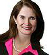 Barbara Scribner, Agent in Plano, TX