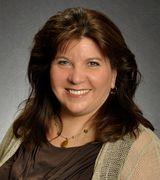 Mary Turnbull, Real Estate Pro in Edina, MN