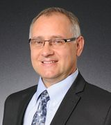 Peter Podyma, Real Estate Agent in Chicago, IL