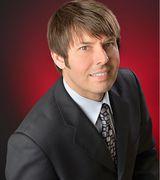 Markus Yearg…, Real Estate Pro in Nashville, TN