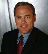 Tony Sampair, Real Estate Pro in Woodbury, MN