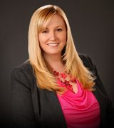 Monica Breckenridge & Pink Team, Real Estate Agent in Colorado Springs, CO