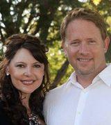 Troy & Denise…, Real Estate Pro in OKC, OK