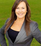 Kelly Ann  baldwin, Agent in San Diego, CA