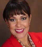 Michelle Bess…, Real Estate Pro in Dallas, TX