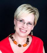 Beth  Wietrz…, Real Estate Pro in Sarasota, FL