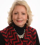 Norma Couture, Agent in Keene, NH