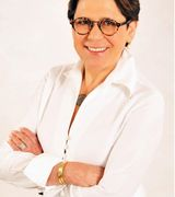 Jillian Klaff, Real Estate Agent in Westport, CT
