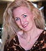 Vivien L Big…, Real Estate Pro in AZ,