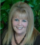 Carolyn Kelly, Real Estate Pro in BROWNWOOD, TX