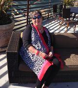 Bonnie Hirschberg, Agent in AZ,