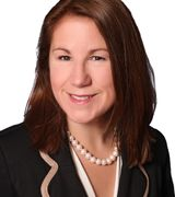 Karen Gately…, Real Estate Pro in Reading, MA