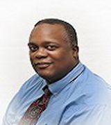 Alaric Kenne…, Real Estate Pro in Jacksonville, FL