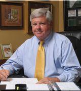 John Lazenby, Real Estate Pro in Windermire, FL
