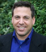 Ted Gross, Real Estate Pro in Devon, PA